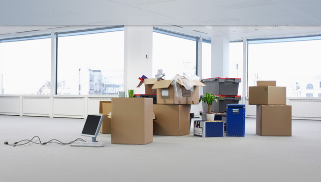 Image result for Office Movers